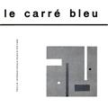 http://www.lecarrebleu.eu/images/0-1958_ligne.jpg